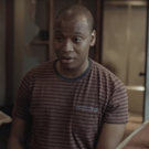 VIDEO: Watch the Trailer for Upcoming Complex Networks Comedy Series GROWN Starring Joshua Jean-Baptiste & Donald Paul