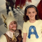 BWW Review: WONDERLAND: ALICE'S ROCK & ROLL ADVENTURE at Rose Theater