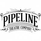 Pipeline Kicks Off 10th Anniversary Season With PIPELINE'S AMAZING RACE; Caileigh Scott Named Managing Director