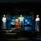 Photo Coverage: First Look at Bruce Jacklin & Co's JAKE'S WOMEN Photos