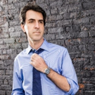 BWW Interview: Jason Robert Brown Talks His Upcoming London Palladium Concert