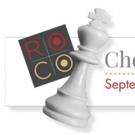 CHECKMATE Launches ROCO's Concert Season Photo