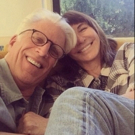 Exclusive Podcast: LITTLE KNOWN FACTS with Ilana Levine- Live with Ted Danson and Mary Steenburgen!