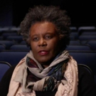 VIDEO: Playwright Claudia Rankine Discusses THE WHITE CARD at A.R.T.