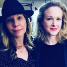 Exclusive Podcast: LITTLE KNOWN FACTS with Ilana Levine- Katie Finneran! Photo