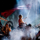 Tickets Go Onsale Next Week For For LES MISERABLES At The Palace Theatre Photo