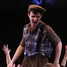 Photo Flash: NEWSIES at Plaza Theatre Company