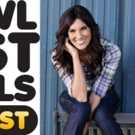 Boomer Esiason and Daniela Ruah to Host SUPER BOWL GREATEST COMMERCIALS 2019