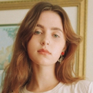 Clairo Returns With New Single 'Bags'; Announces Debut Album IMMUNITY Out August 2