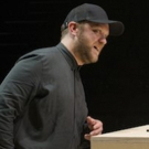 BWW Review: STORIES, National Theatre Photo