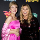 Photo Coverage: Broadway Gets Freaky! On the Red Carpet for the Premiere of FREAKY FR Photo