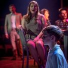 BWW Review: THE WHO'S TOMMY at MSUM Gaede Theater