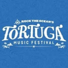 Eric Church, Florida Georgia Line, Keith Urban And Snoop Dogg Set To Play Tortuga Music Festival in April