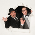 THE PRODUCERS Comes To The Gem Theatre In Garden Grove