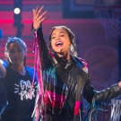 RAVEN'S HOME to Premiere Musical Episode on October 12th