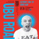 The Suffolk University Theatre Department Presents UBU ROAR