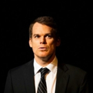 Review Roundup: What Did The Critics Think of Michael C. Hall in THOM PAIN (BASED ON NOTHING)?