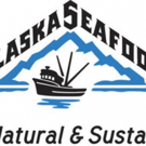 Celebrate October's National Seafood Month with Alaska Seafood Holidays, Recipes and Photo