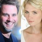 Rauch, Ovenden, Strallen y Trehearn protagonizarán un concierto en Barcelona