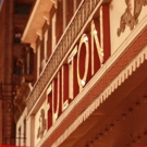 Fulton Theatre Presents MILLION DOLLAR QUARTET