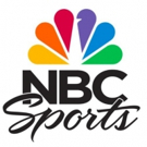 64 Million Viewers Tuned into NBC Sports' Big Event Weekend