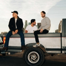 Together Pangea Announce North American Tour With Vundabar