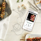 Hormel Foods Expands Our Food Journey with Launch of New Podcast Series Photo