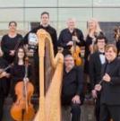 MusicaNova Orchestra Announces New Season At The MIM