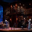 Broadway By Design: Michael Yeargan, Catherine Zuber, Donald Holder & Marc Salzberg B Photo