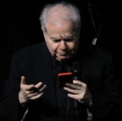 VIDEO: Mostly Mozart Festival: A Little Night Music featuring Emanuel Ax, piano