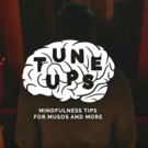 Support Act and Levi's Announce Tune Ups Mental Health Campaign