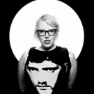 The Black Madonna and Moon Boots on KCRW's Morning Becomes Eclectic