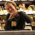 Amaro Montenegro Crowns U.S. Finalist in the Brand's First-Ever Worldwide Cocktail Competition: The Vero Bartender