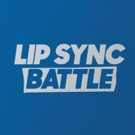 Tonight LIP SYNC BATTLE Features the Members of Pentatonix in a Special Four Way Battle