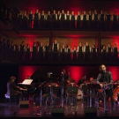 Art Of Time Ensemble Presents A Different Holiday Concert