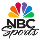 WEDNESDAY NIGHT HOCKEY Starts Tonight on NBCSN