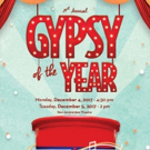 BC/EFA's GYPSY OF THE YEAR to Return This December