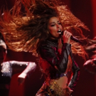 Eurovision: That's How You Stage A Song