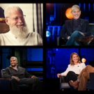 VIDEO: Watch the Trailer for MY NEXT GUEST NEEDS NO INTRODUCTION WITH DAVID LETTERMAN Photo