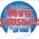 BWW Interview: Karen Ziemba of IRVING BERLIN'S WHITE CHRISTMAS Tour Photo