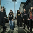Sons of Apollo Release Video For 'Lost In Oblivion' From New Album Out Today