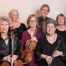 Leonia Chamber Musicians Society Kicks Off New Season With HUNGARIAN GOULASH