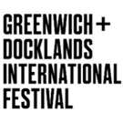 Greenwich+docklands International Festival Announces Full 2019 Programme