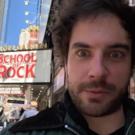 VIDEO: Go Behind The Scenes Of SCHOOL OF ROCK on Broadway
