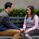 Scoop: Coming Up on a Rebroadcast of THE BIG BANG THEORY on CBS - Thursday, January 24, 2019