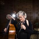 Grammy Award Winner Paula Cole Comes To Thousand Oaks