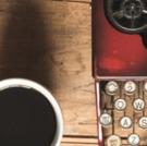 Hub Theatre Company Of Boston presents Sam Shepard's TRUE WEST