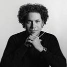 Gustavo Dudamel To Receive 25th Annual Dorothy & Lillian Gish Prize