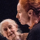 BWW Review: MARJORIE PRIME is Prime Offering at Dobama