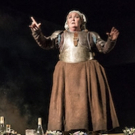 BWW Review: TOP GIRLS, National Theatre Photo